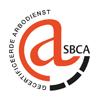 Arbodiensten logo
