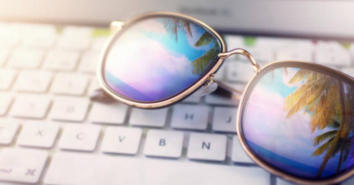 Wat moet je weten als je werknemers op vakantie gaan?
